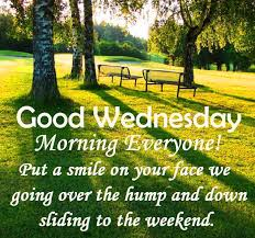 Good Wednesday Morning Quotes Best of 24 Happy Wednesday Quotes Images Pictures Funny Download