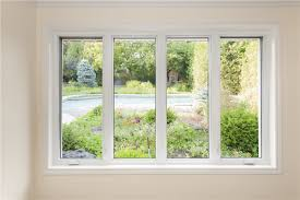 picture window replacement ideas. Perfect Picture Casement Windows 2 With Picture Window Replacement Ideas T