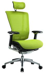 lime green office. Lime Green Office Chairs \u2013 Ideas To Decorate Desk F