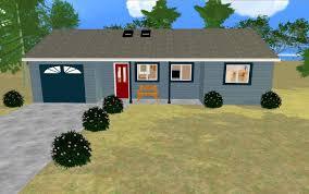 Small 2 Bedroom Homes Bedroom Inspiring 2 Bedroom House Together 2 Bedroom House Plans