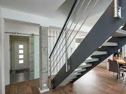 Kleben sie vor alle muttern m8, die zwischen podest und podestwangen angebracht werden, die selbstklebenden. Welche Treppe Passt Zu Welchem Haus Zuhause3 De