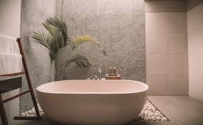 Wasserhahn Im Bad Richtig Entkalken Hausmittel Und Tipps