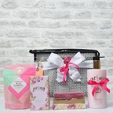 destination rome gift bag