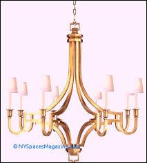 visual fort chc1562ab e f chapman mykonos 8 light 37 inch antique burnished brass chandelier ceiling light