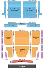 Trixie Mattel Tour Washington Event Tickets Lincoln Theatre