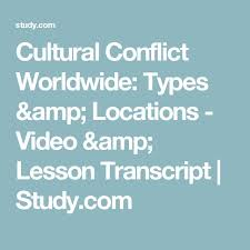 professional masters essay ghostwriter service us paragraph conflict essay