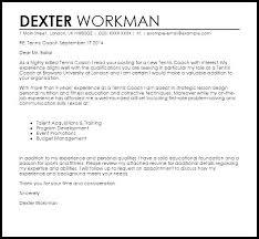 coaching resume example wellness coach resume coaching cover letter wellness resume example