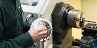 Mechanical Engineer Technologist Mechanical Engineering Technology Ae Vermont Tech