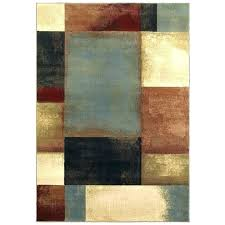 rugs and area extraordinary medium size of living website allen roth reviews outdoor rug