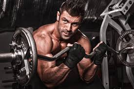 ideally creatine supplements like buffered creatine should only be taken when you want to gain weight and develop more healthy muscle tissue