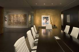 lawyer office design. Interior Design Law Office,Interior Office,Projects   Lauckgroup Archinect Lawyer Office
