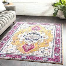 pink and white rug pink and gold rug traditional pink gold area rug pink white and pink and white rug