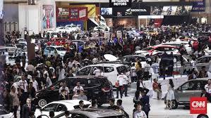 Turunnya harga mobil baru 1.500 cc tersebut menyusul diskon ppnbm yang diberi pemerintah harga mobil kapasitas mesin kurang dari 1.500 cc dengan kategori sedan dan 4x2 diperkirakan turun. Daftar Mobil Potensi Murah Jika Pajak 0 Persen Dikabulkan