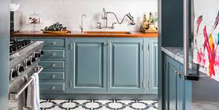 The formal precision of the miuccia enables it to be sophisticatedly combined with the areas adjoining the kitchen, allowing the customer to supplement the. 7 Biggest Kitchen Design Trends For 2018 Modern Kitchen Decor Ideas