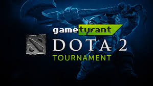 dota 2 tournament june 2017 gametyrant gaming center esport