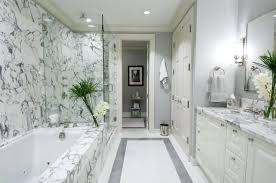 cost to install subway tile shower installation for a bathroom remodel marble wall in modern 1