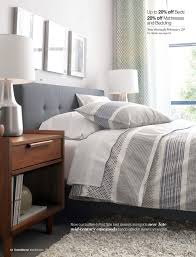 Crate and Barrel Duvet Covers | New York City Duvet Cover | Crate and Barrel  Sheets