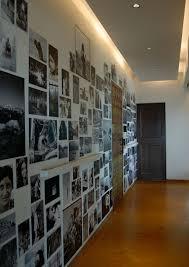 22 creative wall décor ideas for indian