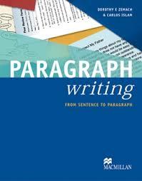 macmillan writing series paragraph writing student s book