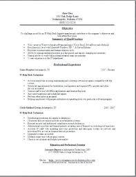 Resume Format For Desktop Support Engineer Resume Format For Desktop Support Engineer L2 Of Sample Help Desk