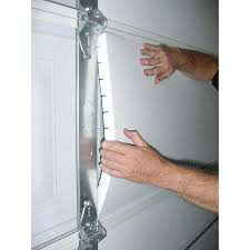 garage door repair naperville il pin by garage door repair installation on garage door installation naperville garage door repair naperville il