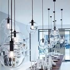simple white frosted glass ball pendant. Modern Glass Ball Ceiling Light Pendant Lamp Fixture Chandelier HC Simple White Frosted