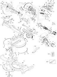 Dewalt dw705 wiring diagram wiring diagram 19