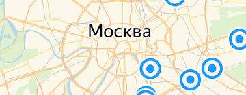 Дача, сад и огород — купить на Яндекс.Маркете