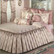 matching comforter and curtain sets in curtains bedspreads set blue duvet cover plans