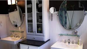 bathroom remodelers. Exellent Remodelers Connecticut Bathroom Remodelers Throughout O