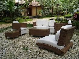 Best 25 Cheap rattan garden furniture ideas on Pinterest