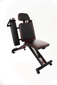 office gym equipment. Innovative Office Fitness Equipment Providers Have Confirmed The Launch Of Their MultiGym Chair Gym