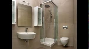 Modern Bathroom Designs For Small Spaces Youtube Modern Bathroom Designs For Small Spaces