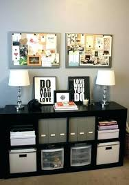 small office decoration. Small Office Decorating Ideas Decorations Simple Birthday Party.  Party Small Office Decoration