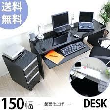 office desk mirror. Exellent Office Office Desk Mirror F  Finishing Cm High Type In Office Desk Mirror D