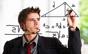 mathematics that relate real time application of triangles tutor  trigonometry help
