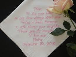 wedding card poems free printable invitation design Sinhala Wedding Cards Poems bible verses for wedding invitation cards popular wedding sinhala wedding invitation poems