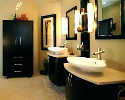 Gallery asian inspired Antiques Asian Style Bathroom Breathtaking Style Bathroom Cabinets Home Vanity With Vessel Sink Inspired Bathroom Vanities Vessel Asian Style Jaimeparladecom Asian Style Bathroom View In Gallery Stunning Asian Style Bathroom