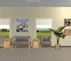 church foyer furniture. Church Foyer Furniture Walkthrough Youtube Entry  Ideas O