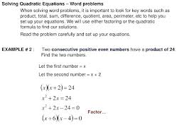 area of triangle word problems worksheet pdf solving quadratic by factoring com worksheets area word problems worksheets pdf