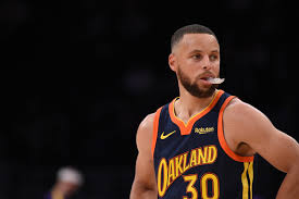 See a recent post on tumblr from @newgodpho about steph. Steph Curry Says Warriors Will Come Out Swinging Vs Grizzlies After Loss To Lakers Bleacher Report Latest News Videos And Highlights