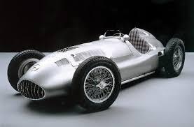 mercedes benz silver arrow. Perfect Mercedes With Mercedes Benz Silver Arrow Q