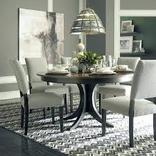 60 round dining tables with leaves medium size of winning inch round dining table surprising room