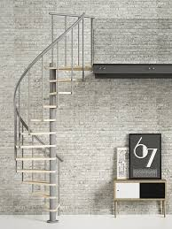 5 great things about the dolle calgary spiral staircase