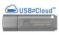 Cheap <b>8GB Flash Drive</b> Low Prices UK Deals | Ebuyer.com