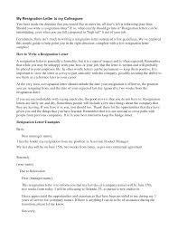 resignation letter format awesome sample heartfelt letters of cover letter resignation letter format awesome sample heartfelt letters of resignation best fofrmat fill in subject