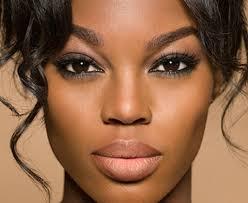 you eye makeup for african american skin makeup tips