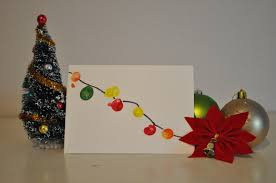 Card Making Ideas For Christmas At Nitwit Collections™Card Making Ideas Christmas