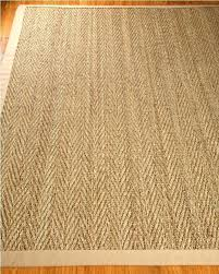 area rugs made in usa natural area rugs made in stair treads fiber reviews area rugs area rugs made in usa