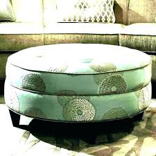 large ottoman coffee table oversized ottoman tray coffee table large tufted tables round large tufted leather